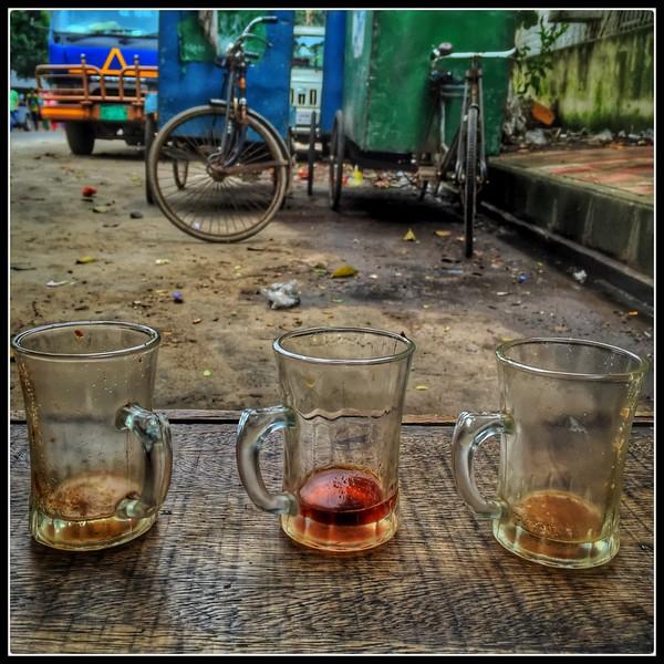 sujanmap-0005-mobile photography