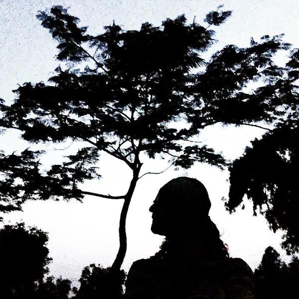 sujanmap-0002-mobile photography