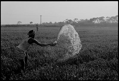 B&W Negative Copy. Bashir Ahmed Sujan, Map Photo Agency