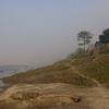 Thanchi,Bandarban, CTG.