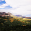 The Western Slope<br /> <br /> Copyrighted by Donald G. Stein©, all rights reserved