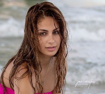 Adriana Photo shoot at Pier 60 in Clearwater Beach Fl on 07282020  Photos by: Joe Mestas www.joemestas.com