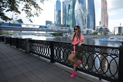 2017_Moscow_Alba-21