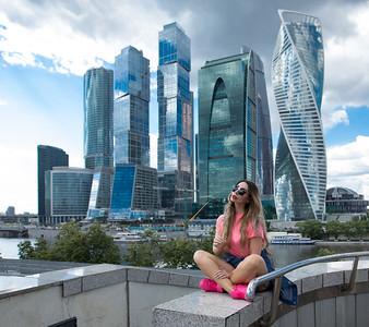 2017_Moscow_Alba-43