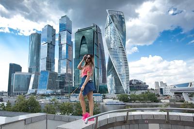 2017_Moscow_Alba-44