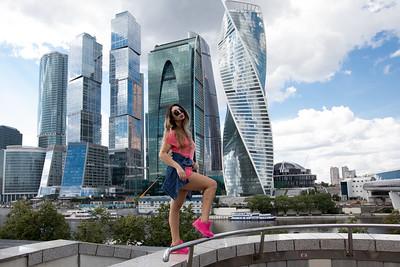 2017_Moscow_Alba-48