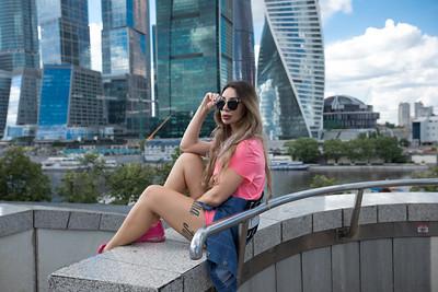 2017_Moscow_Alba-40