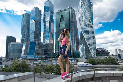 2017_Moscow_Alba-45