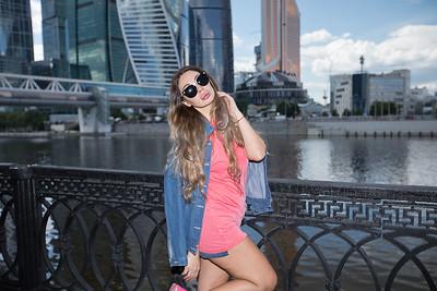 2017_Moscow_Alba-36