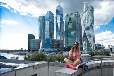 2017_Moscow_Alba-42