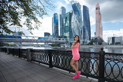 2017_Moscow_Alba-31