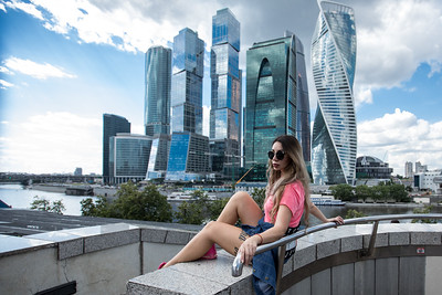2017_Moscow_Alba-38