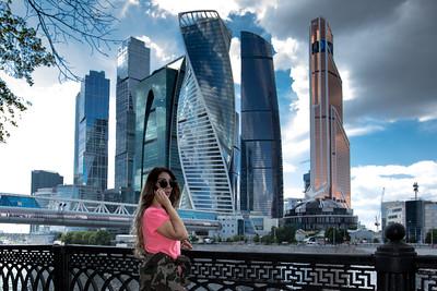 2017_Moscow_Alba-24
