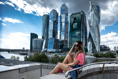 2017_Moscow_Alba-39