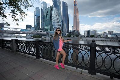 2017_Moscow_Alba-37