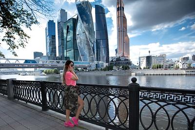 2017_Moscow_Alba-23