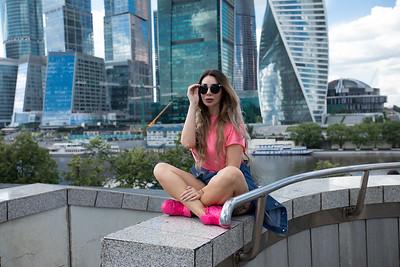2017_Moscow_Alba-41