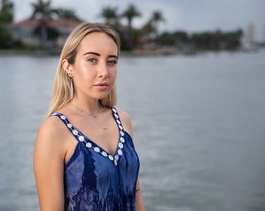 Amanda-24