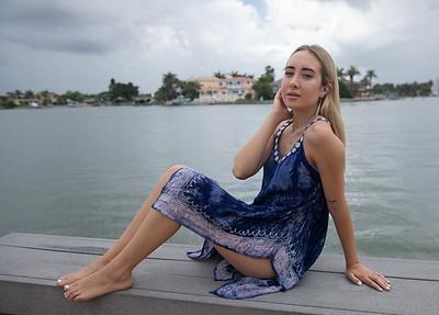Amanda-28