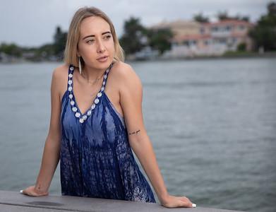 Amanda-42
