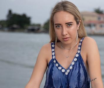 Amanda-36