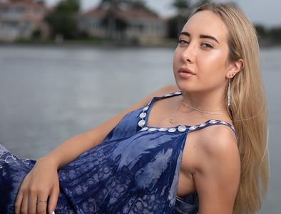 Amanda-35