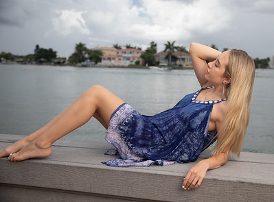 Amanda-33