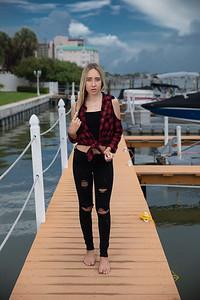 Amanda-19