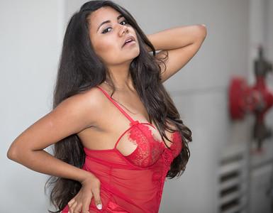 Daniela-23
