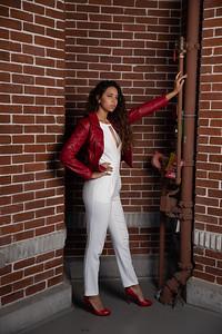 Jessica Cortes-0013
