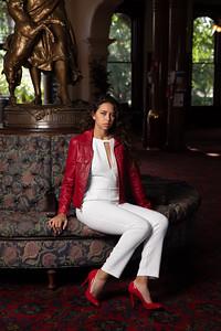 Jessica Cortes-0028