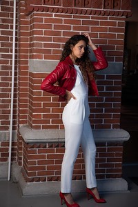 Jessica Cortes-0008