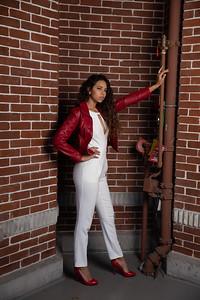 Jessica Cortes-0014
