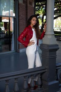 Jessica Cortes-0038