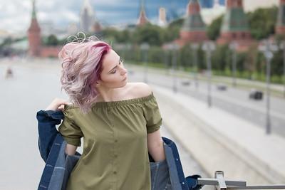 2017_Moscow_07-19_Kristina-24