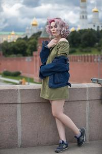 2017_Moscow_07-19_Kristina-28