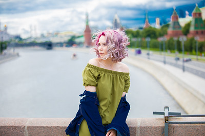 2017_Moscow_07-19_Kristina-23