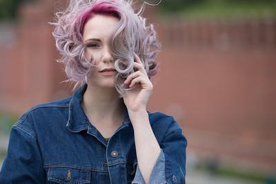 2017_Moscow_07-19_Kristina-34