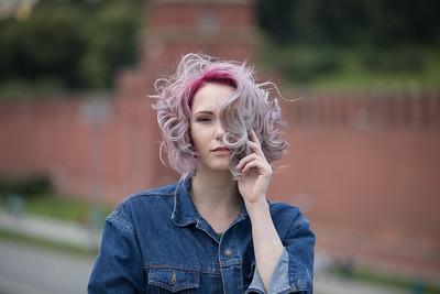 2017_Moscow_07-19_Kristina-35