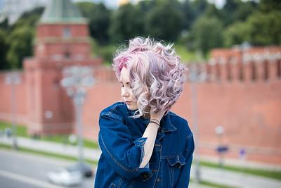 2017_Moscow_07-19_Kristina-18