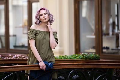 2017_Moscow_07-19_Kristina-53
