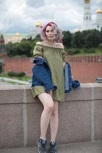 2017_Moscow_07-19_Kristina-33