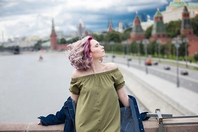 2017_Moscow_07-19_Kristina-25