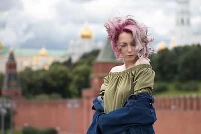 2017_Moscow_07-19_Kristina-27