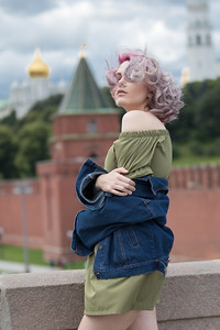 2017_Moscow_07-19_Kristina-30