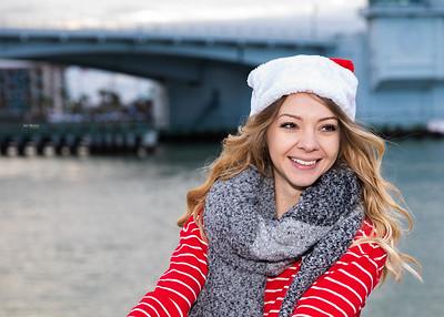 Olga Kunzi-0003