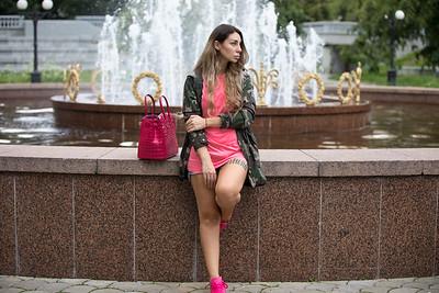 2017_Moscow_Alba-5