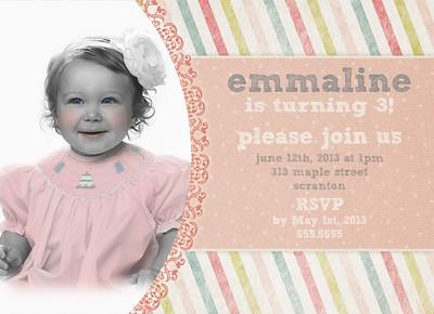 Emmaline 1