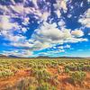 IMG_6794-Edit-2-EditRomantic Skies