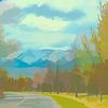 _DSC8299-Editwatercolor